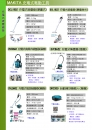MAKITA充電式電動工具