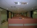 士平辦公區13