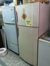 嘉義二手中古冰箱