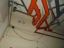 管線設置3