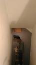 台北市住家室內牆面油漆粉刷 (6)