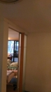 台北市住家室內牆面油漆粉刷 (2)