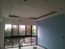 新北市住家室內油漆粉刷 (3)