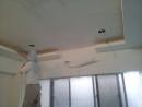 新北市住家室內油漆粉刷 (5)