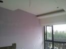 新北市住家室內油漆粉刷 (2)