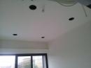 新北市住家室內油漆粉刷 (4)