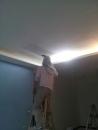 新北市住家室內油漆粉刷 (8)