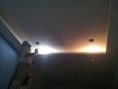 新北市住家室內油漆粉刷 (6)