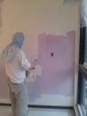 新北市住家室內油漆粉刷 (10)