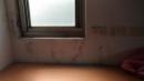 板橋民生路,牆面裂縫修補,全室油漆粉刷 (11)
