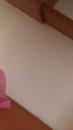 板橋民生路,牆面裂縫修補,全室油漆粉刷 (14)
