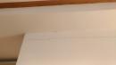 板橋民生路,牆面裂縫修補,全室油漆粉刷 (16)