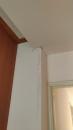 板橋民生路,牆面裂縫修補,全室油漆粉刷 (18)