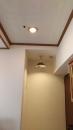 板橋民生路,牆面裂縫修補,全室油漆粉刷 (23)