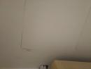 板橋民生路,牆面裂縫修補,全室油漆粉刷 (29)