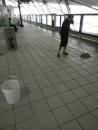 公共設施清潔