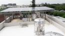 台南地區客戶(太陽能發電系統設計施工) (2)