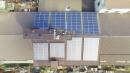 岡山地區客戶-首國工業(工廠太陽能發電系統設計施工) (2)