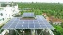 屏東地區客戶2(太陽能發電系統設計施工) (1)