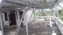 屏東地區客戶2(太陽能發電系統設計施工) (2)