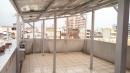 屏東地區客戶3(太陽能發電系統設計施工) (1)
