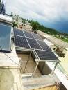 屏東地區客戶3(太陽能發電系統設計施工) (2)