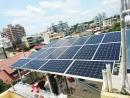 屏東地區客戶3(太陽能發電系統設計施工) (3)