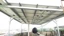 屏東地區客戶1(太陽能發電系統設計施工) (1)