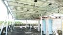 屏東地區客戶5(太陽能發電系統設計施工) (1)