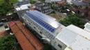 新化地區客戶(太陽能發電系統設計施工) (3)