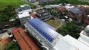 新化地區客戶(太陽能發電系統設計施工) (2)