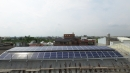 新化地區客戶(太陽能發電系統設計施工) (1)