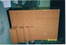 拉式檔案櫃