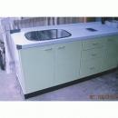 組合式洗碗槽