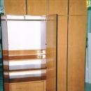 組合置物櫃