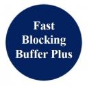 EL Fast Blocking Solution Plus