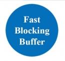 EL Fast Blocking Solution