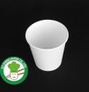 Paper Cup 2oz