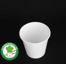 Paper Cup 3oz