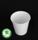Paper Cup 4oz