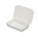 49 特中三美食盒