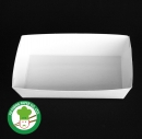Paper Tray 40