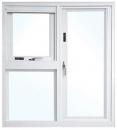 安全氣密窗