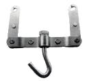U 型吊具