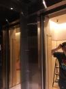 貨梯車廂壓克力保護板施工_180307_0001