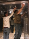 貨梯車廂壓克力保護板施工_180307_0010