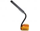 SK-168L-60 LED磁鐵工作燈