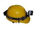 SK-899A 10W 安全帽頭燈
