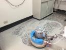 公司地板晶化2