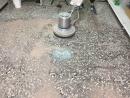 公司地板晶化4